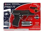 CROSMAN Air Gun/Pellet Gun/BB Gun PRO77